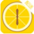 橘一众包 V2.0.0.20161230 安卓版