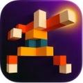 弹跳传奇 V1.0.2 iPhone版