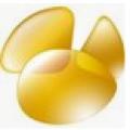 Navicat Data Modeler MAC 标准版 V2.1.6 标准版