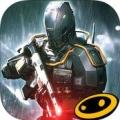 杀手狙击之神 V6.1.1 iPhone版