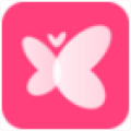 美趣 V4.6.2 安卓版