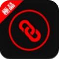 宅男磁力搜索 v1.2.6 安卓版