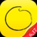 混沌大学 V1.11.4 苹果版