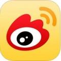 微博直播助手 V1.4.2.11622 最新版