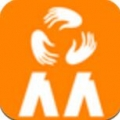 众途公益 V1.0 安卓版