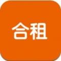 合租客 V1.4.6 安卓版