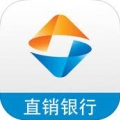 齐鲁直销银行 V2.2.0 安卓版
