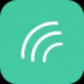 扇贝听力 V2.3.3 苹果版
