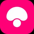 蘑菇街 V9.4.0 安卓版