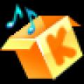 酷我音乐盒 V8.7.4 安卓版