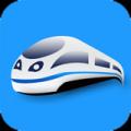 智行火车票 V4.0.6 安卓版