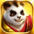 神武2手游无限金币破解版 V2.0.62 安卓版