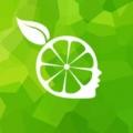 柠檬云财务软件 V2.1.0 官方版