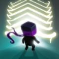 未来忍者先生 V1.1 IOS版