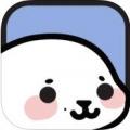 Bluchat苹果版