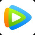 腾讯视频免vip蓝光版 V10.0.137 免费版