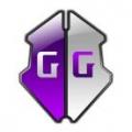gg王者荣耀透视辅助 V1.0 安卓版