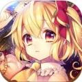 炫舞青春 V1.0.27 iPhone版