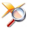 Xmanager 5 Win 企业版 V5.0 企业版