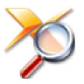 Xshell 5 安全终端模拟器 商务版电脑版