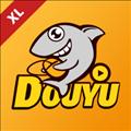 斗鱼直播腾讯大王卡免流版 V1.1 安卓版