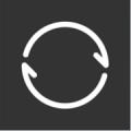 Resilio Sync Business Mac 基础版 V2.5 基础版