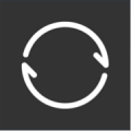 Resilio Sync Business Linux 基础版电脑版