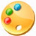 PicPick截图软件 V4.2.5 中文版