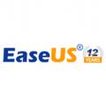 EaseUS Mac 专业版 V10.10 专业版