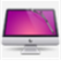 Clean My Mac 标准版 V3.6 标准版