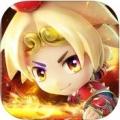 梦幻最游记 V1.0.29 iPhone版