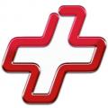 Data Rescue Mac 专业版 V4.3.1 专业版