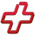 Data Rescue Mac 标准版 V4.3.1 标准版