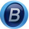 MacBooster 个人版 V4.1.1 个人版