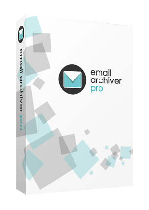 E-mail Archiver Mac 个人英文版V3.0 个人英文版