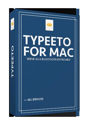 Typeeto Mac 标准版V1.4.118 标准版
