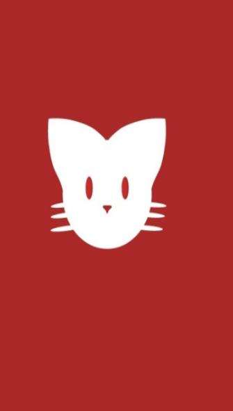 猫咪V1.0.3 去广告版