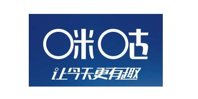 咪咕,让生活更有趣!咪咕文化科技有限公司是中国移动面向移动互联网领域设立的,是中国移动旗下音乐、视频、阅读、游戏、动漫数字内容业务板块的唯一运营实体,下设咪咕音乐、咪咕视讯、咪咕数媒、咪咕互娱、咪咕动漫5个子公司。【52z飞翔下载网】
