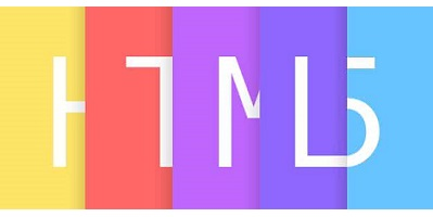 h5指HTML5这一应用超文本标记语言。技术的发展,说快也快,说慢也慢,比如HTML5,现在html5在网页上的覆盖越来越广,使用html5技术的制作也越来越常见,那么h5页面制作软件哪个好?52z飞翔下载网小编给大家带来了一些好用的h5页面制作工具,一起来看一下吧!