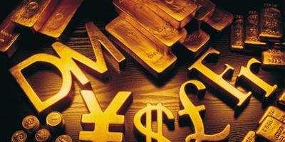 外汇交易平台