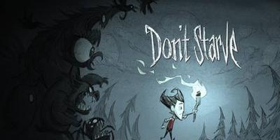 《饥荒》是由Klei Entertainment开发的一款动作冒险类求生游戏,讲述的是关于一名科学家被恶魔传送到了一个神秘的世界,玩家将在这个异世界生存并逃出这个异世界的故事。而丰富多样的人物mod更是为游戏增色不少,52z飞翔下载网小编就推荐一些饥荒人物mod给大家!
