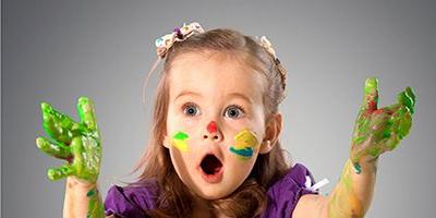 现在的儿童早教应用越来越多,今天小编为您推荐的早教应用就是宝宝学画画app。宝宝学画画app能让孩子一边玩一边练习画画,培养孩子学习兴趣,是开发孩子智力的好帮手!所以,快来52z飞翔下载网下载应用吧!