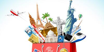 """随着电商的日益发展,生活也越来越方便。全球购,汇聚了销售海外优质商品的卖家,真正满足了消费者""""足不出户 淘遍全球""""的心愿。那么,全球购app哪个好?下面52z飞翔下载网小编帮大家整理了一些热门的全球购app推荐给大家,快来下载吧!"""