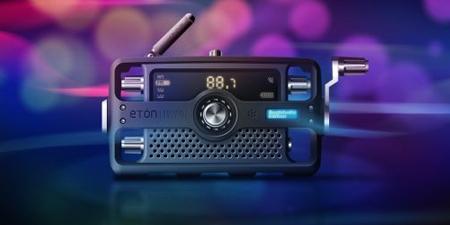 现在发现有时听听收音机或许能有不一样的新鲜感,可以听听新闻、娱乐、音乐、搞笑的节目。那么手机收音机软件哪个好?下面52z飞翔下载网小编给大家整合了收音机软件大全,现在想听会儿收音机的小伙伴们快来看看吧。