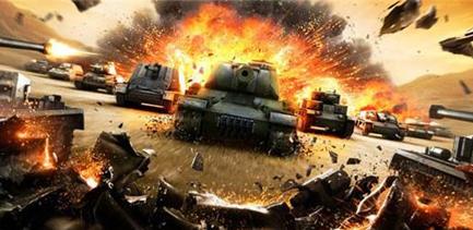 战警坦克游戏,史诗级的军事战略手机游戏。一场充满乐趣的战争!混合了塔防与策略元素的战斗!相信这样的游戏能让你感到热血沸腾,所以喜欢玩刺激一点的游戏玩家,可以来52z飞翔下载网,小编已整理了一些战警坦克游戏供大家下载!