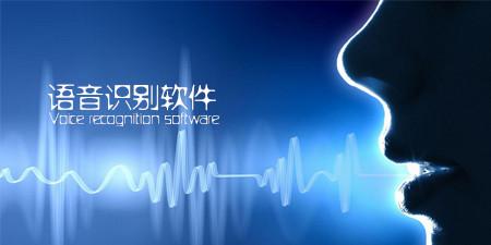 语音识别软件