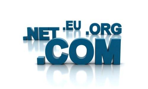 域名查询工具