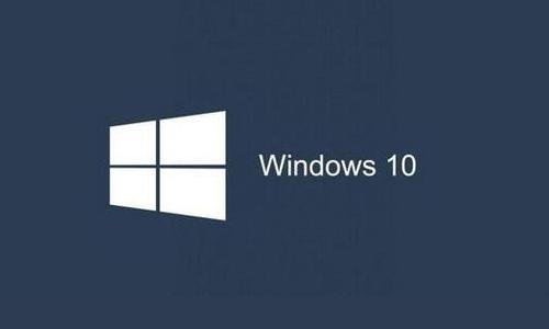 2015年7月29日,微软宣布在全球190个国家地区推送平板电脑与PC的Windows 10免费升级。在Win10发布之初微软推出了全新的斯巴达浏览器(Spartan),但毕竟是初版产品,斯巴达浏览器在用户体验方面还不十分完善,还难免有些小bug。不过市面上有很多支持Win10的浏览器,Win10浏览器哪个好呢?52z飞翔下载网告诉您,提供win10浏览器下载。