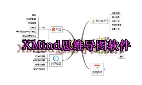 XMind是一款全球领先、开源免费、简单实用、且具有高效的可视化思维模式的商业思维导图(Mindmap)和头脑风暴(brainstorm)软件。为企业打造全新的可视化办公平台,协助用户快速捕捉创意与灵感。52z飞翔下载中心为你提供下载。