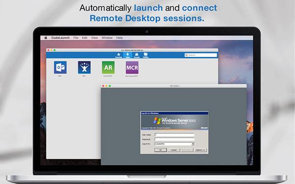 CudaLaunchV2.3.0 MAC版